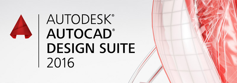 autocad design suite discontinuation benchmarq. Black Bedroom Furniture Sets. Home Design Ideas