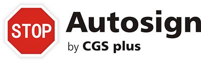 autosign 2016 webinar