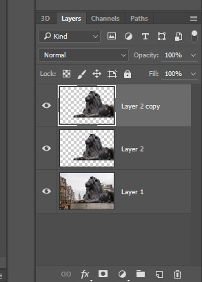 layer-copies