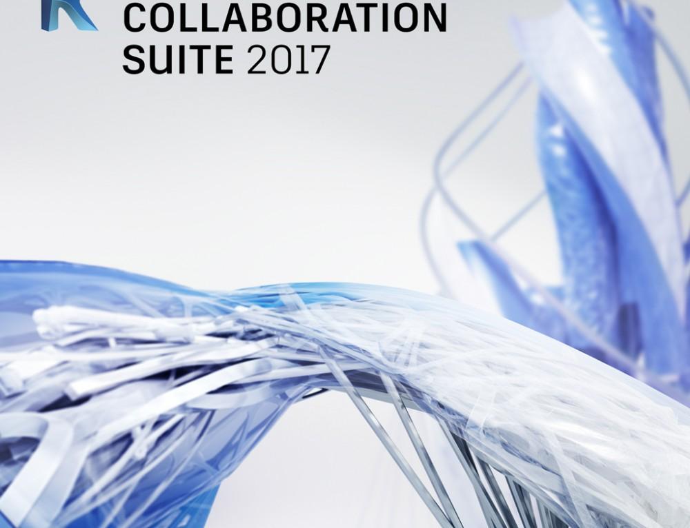 revit collaboration 2017