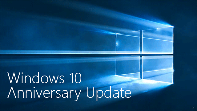 windows 10 update autodesk