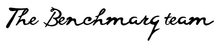 benchmarq-team