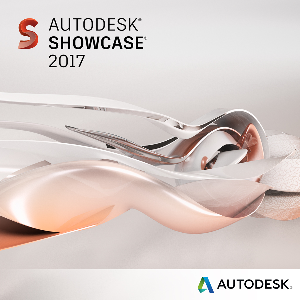 autodesk showcase discontinued