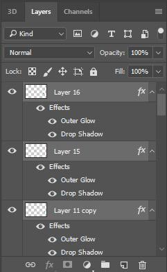 photoshop-crop-tool