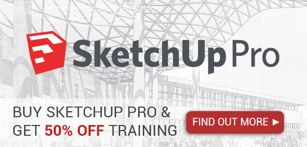 sketchup-courses-training-offer