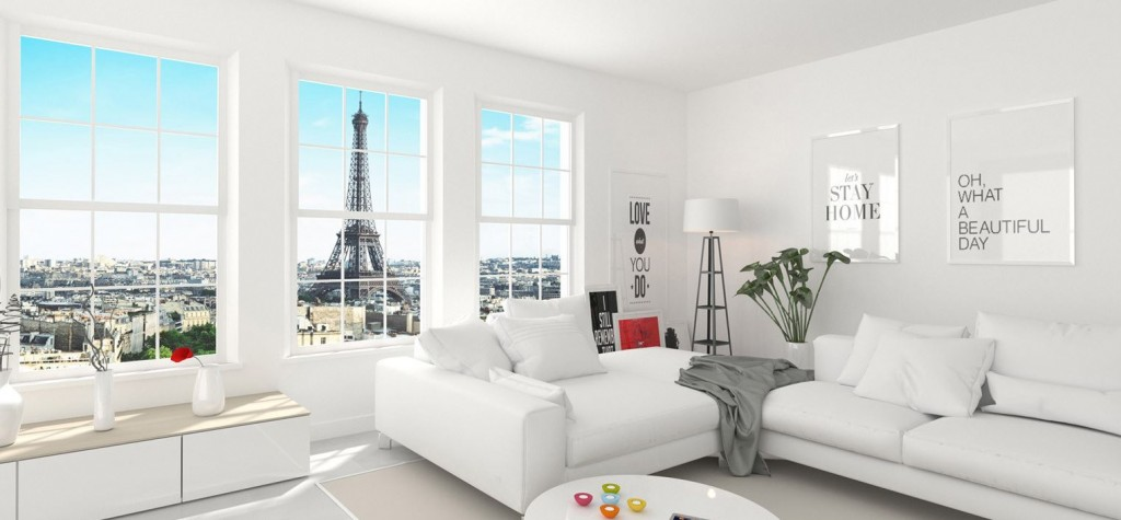 arredocad-interior-design-paris-render
