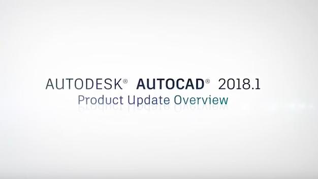 autocad-2018.1-update