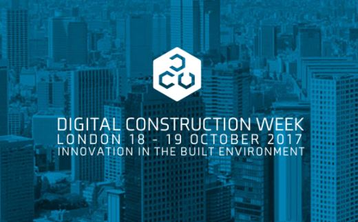 digital-construction-week-2017