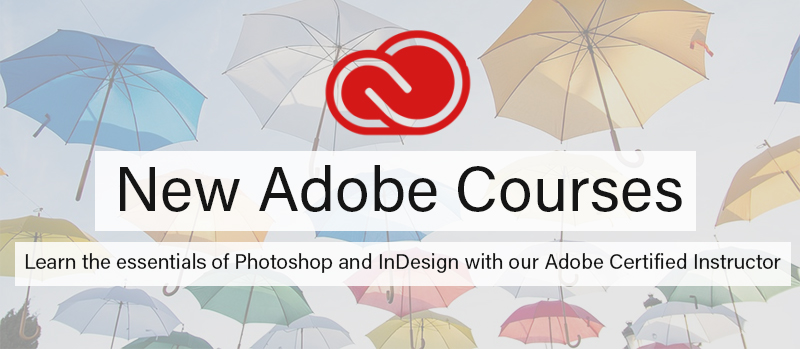 adobe-courses-uk