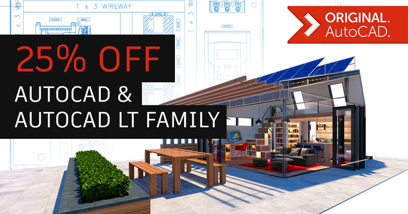 autocad-flash-sale