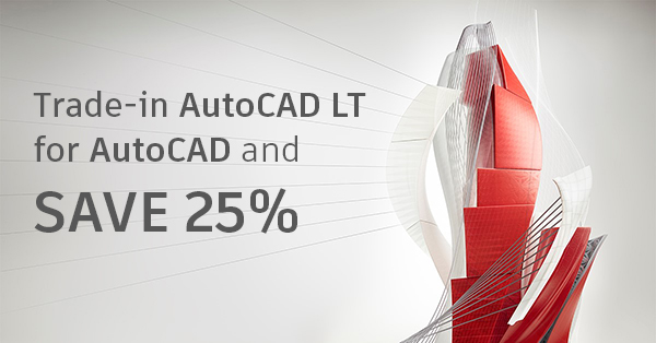 25-off-autocad-flash-sale