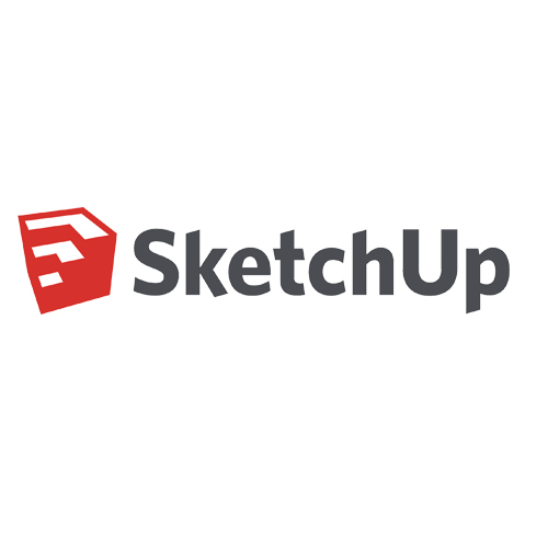 SketchUp Pro - Benchmarq Ltd